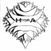ARTbyHydrA's avatar