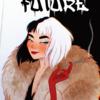 artbyinesc's avatar