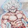 artbyissam's avatar
