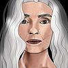 ArtByJac's avatar