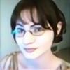 ArtbyJayna's avatar