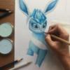 ArtbyJazminDE's avatar