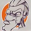 ArtByJensen's avatar
