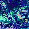 ArtByJenX's avatar