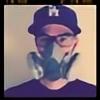 ArtByJohn82's avatar