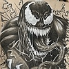ArtByJonnyFrost's avatar