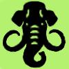artbyjrc's avatar