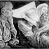 ArtbyKevinTyssen's avatar