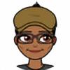ARTbyKLIPP's avatar