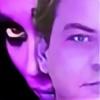 ArtByKostasTsipos's avatar