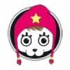 artbylatib's avatar