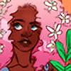 artbyleozilla's avatar