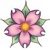 ArtByLThompson's avatar