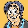artbylukeski's avatar