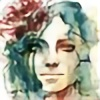 artbylumi's avatar