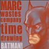 ARTbyMARC's avatar