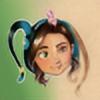 ArtbyMaryC's avatar