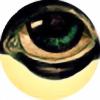 artbymba's avatar