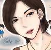 artbymee21's avatar