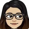 ArtByMeggo's avatar