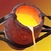 artbymicheal's avatar
