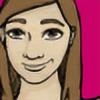 artbymikaelak's avatar