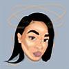 artbymila's avatar