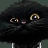 ArtbyMipps's avatar