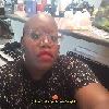 artbyneh's avatar