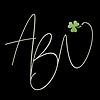 ArtByNemo's avatar