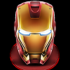 Artbyoh2abq's avatar