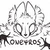 ArtbyONEYROS's avatar