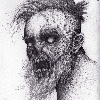 artbyos's avatar