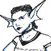 artbypanja's avatar