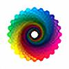 artbypaulfisher's avatar
