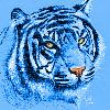 ArtByPMWAfterHours's avatar