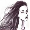 artbyraven's avatar