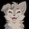 ArtbyRel's avatar