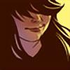 ArtByRiana's avatar