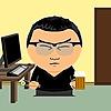 artbyrichchan's avatar