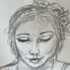 ArtByRRobinson's avatar