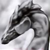 ArtbySandiJohnson's avatar