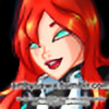 artbysawa's avatar