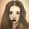 Artbysemih's avatar