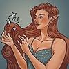 artbysmashley's avatar