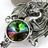 ArtByStarlaMoore's avatar