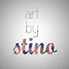 ArtByStino's avatar