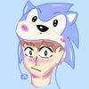 ArtbySukh's avatar