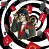 ArtByTaliaYoung's avatar