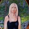 ArtbyTereskaKArran's avatar